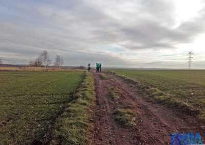 ZimnaPolowka_trasa_05