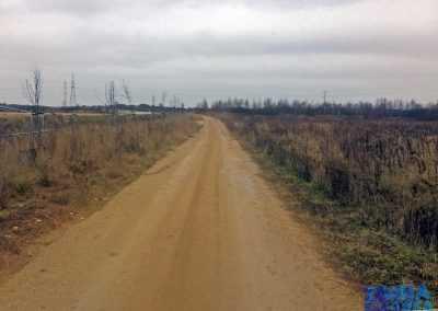 ZimnaPolowka_trasa_15